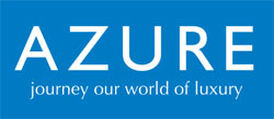 Azure Collection - Luxury Travel Agency