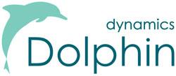 Dolphin Dynamics