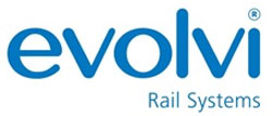 Evoli Rail Systems