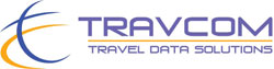 Travcom travel data solutions