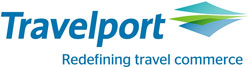 Travelport - redefining travel commerce