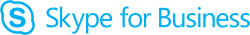 Skype for Business software installation and support in Norfolk