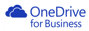 Microsoft OneDrive for Business - Solutions from System 3 Norfolk