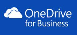 One Drive for Business IT Support