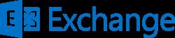 Microsoft Exchange IT specialists in Norfolk