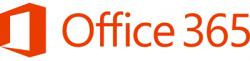 Microsoft office 365 IT Partner in Norfolk