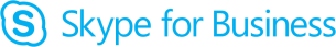 Skype for Business cloud support