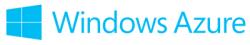 Windows Azure IT experts in Norfolk