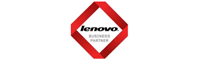Lenovo Partner Norfolk